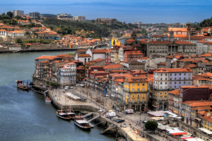 Porto_smaller