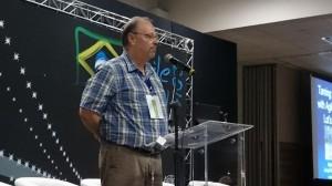 Agile Brazil Keynote